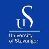 Profile for University of Stavanger