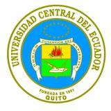 Universidad Central del Ecuador UCE