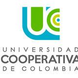 Profile for Universidad Cooperativa de Colombia