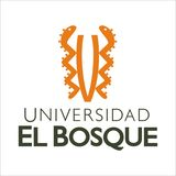 Profile for Universidad El Bosque