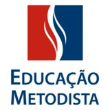 Profile for universidademetodista