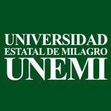 Universidad Estatal de Milagro