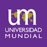 Profile for Universidad Mundial