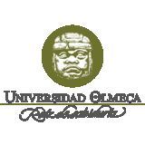 Profile for Universidad Olmeca