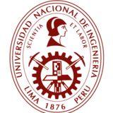 Profile for Universidad_Nacional_de_Ingeniería