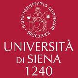 Profile for Università di Siena