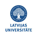 Profile for Latvijas Universitāte