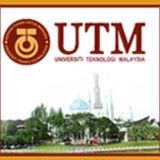 Profile for Universiti Teknologi Malaysia