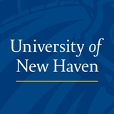Profile for University of New Haven
