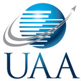 Profile for universityaviationassociation