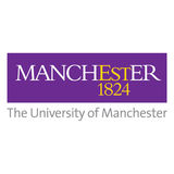 Profile for The University of Manchester