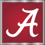 Profile for The University of Alabama