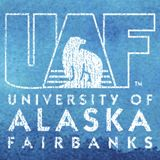 Profile for University of Alaska Fairbanks