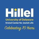 Profile for University of Delaware Hillel