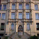 Profile for University of Detroit Jesuit