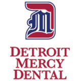 Profile for University of Detroit Mercy School of Dentistry