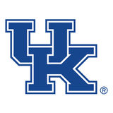 Profile for University of Kentucky