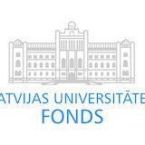 Profile for University of Latvia Foundation
