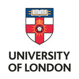 Profile for University of London