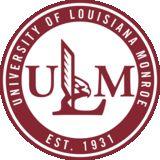 Profile for University of Louisiana Monroe