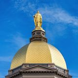 Profile for Office of Undergraduate Admissions, University of Notre Dame