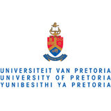 Profile for University of Pretoria