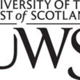 Profile for University of the West of Scotland