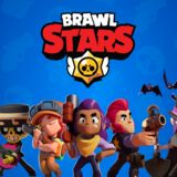Unlimited Gems Hack For Brawl Stars