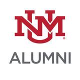 Profile for UNM Alumni Association