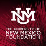 Profile for The University of New Mexico Foundation