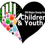 Profile for United Nations Major Group for Children and Youth