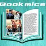 Profile for Bookmics