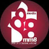 Profile for UNO E DINTORNI