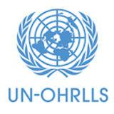 Profile for UN-OHRLLS