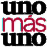 Profile for unomásuno