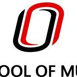 Profile for UNO School of Music