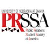 Profile for UNO PRSSA