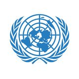 Profile for United Nations Publications
