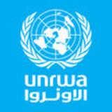 Profile for UNRWA