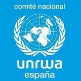 Profile for UNRWA España
