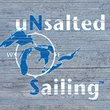 Profile for Unsalted Sailing