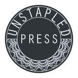 UnstapledPress