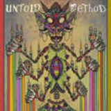 Profile for Untold Method