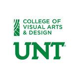 Profile for UNT Department of Studio Art