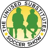Profile for The Unused Substitutes