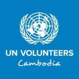 Profile for UNV Cambodia