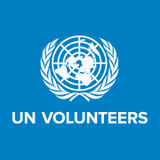 Profile for United Nations Volunteers