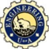 Profile for Faculty of Engineering
