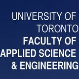 Profile for University of Toronto Faculty of Applied Science & Engineering