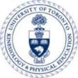 Profile for U of T Kinesiology & Physical Education
